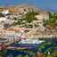 Wonderlijke cruise vanaf Dubrovnik
