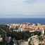 Avontuurlijke cruise langs Corsica