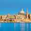 Ontdek de Middellandse Zee vanaf Napels