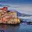 Descubra o Mediterrâneo a partir de Barcelona