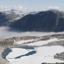 Geniet van de Noorse fjorden