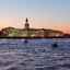 Prachtige 10-daagse cruise vanuit Warnemünde