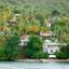 Passeio pelo Caribe desde Barbados