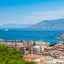 Geniet van een cruise door de Middellandse Zee