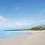 Geniet op de paradijselijke Bahama's