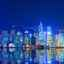 O melhor de Hong Kong e Okinawa