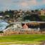 Ontdek het oosten van de Caribbean in 8 dagen