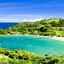 8 dias de mar, sol e praia