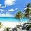 O Caribe a bordo do MSC Poesia