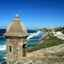 7 noites incríveis pelo Caribe