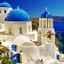As maravilhas gregas partindo de Trieste