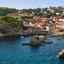 De pracht van Kroatië ontdekken