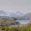 Ontdek de prachtige natuur van Alaska