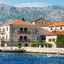 Magnifieke cruise in Zuid-Europa