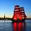 Prachtige cruise over de Oostzee vanaf Bremerhaven