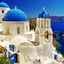 Cruise van Venetië naar Griekenland