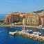7 dias de aventura pelo Mediterrâneo