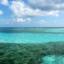 7 noites de maravilhas caribenhas