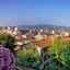 Corsica, Sardinië en Monaco ontdekken