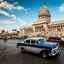 Sensationele cruise vanuit Havana met vlucht