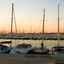 8 dias no Mediterrâneo saindo de Savona