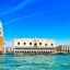 Partindo de Veneza à descoberta das Ilhas Gregas