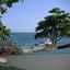 7 noites Cartagena das Índias
