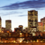 Ontdek prachtige steden in Canada richting New York