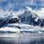 43 Dagen genieten van Zuid-Amerika en Antarctica