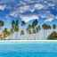 O melhor do Caribe saindo de Cuba