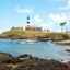 Mini cruzeiro pelas praias brasileiras