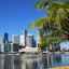 Cingapura e Penang