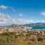 Het prachtige Middelandse Zee gebied bewonderen
