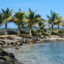 7 noites relaxando no Caribe