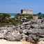 Schitterende cruise langs Cozumel en Belize City