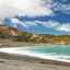 Desbravando as belezas naturais da Nova Zelândia