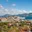 Prachtige cruise van Barcelona naar Monte Carlo