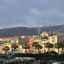 8-daagse cruise naar het prachtige Genua