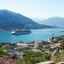 Bezoek schitterende steden van Griekenland