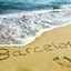 14-daagse cruise van Barcelona richting Dubrovnik