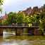 Fascinante viagem de Amsterdã para Basileia