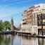13 dagen genieten vanaf Amsterdam