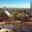 De Barcelona pelas Canárias e Mediterrâneo