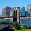 Noord-Amerikaanse pracht ontdekken vanuit New York